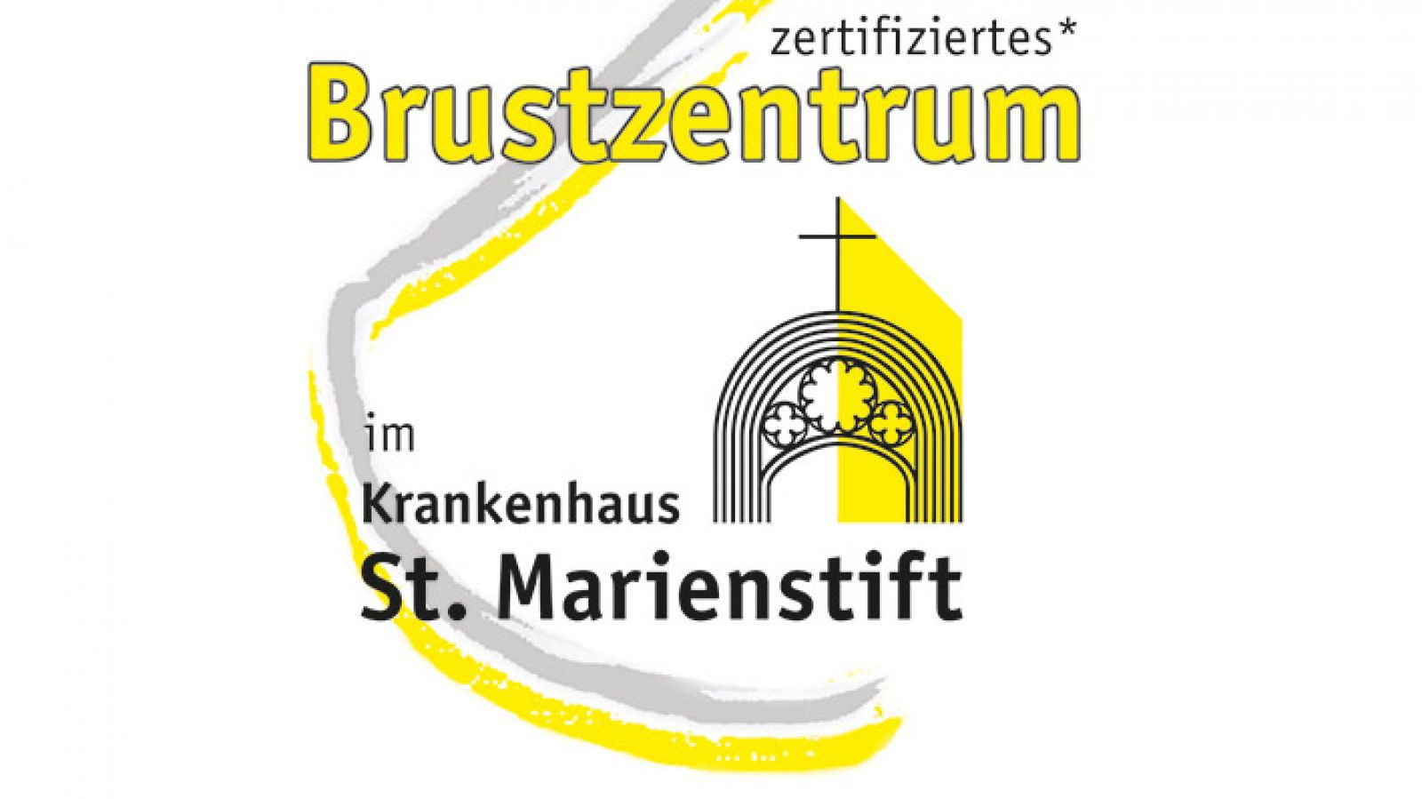 Logo Brustzentrum